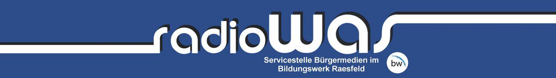 Servicestelle Bürgermedien Kreis Borken